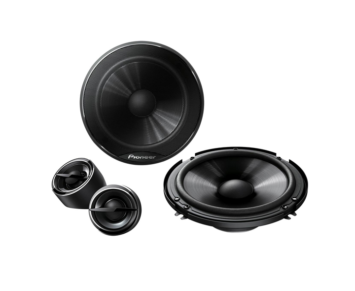 Pioneer Car Audio Price South Africa